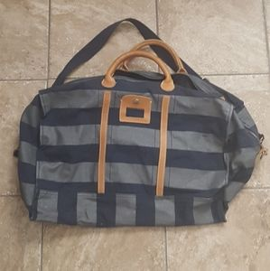 American Eagle Outfitters Duffel Bag